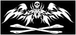 Pirate des Fléaux Célestes
